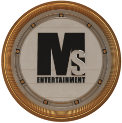 MS ENTERTAINMENT